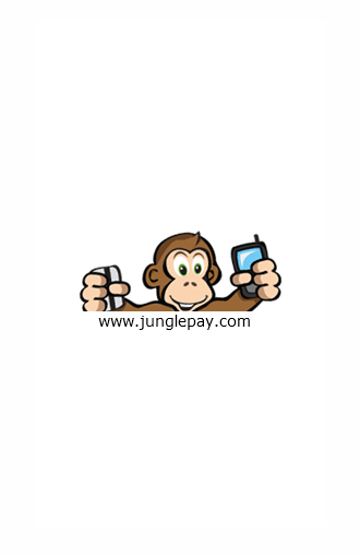 JunglePay Mobile Payments